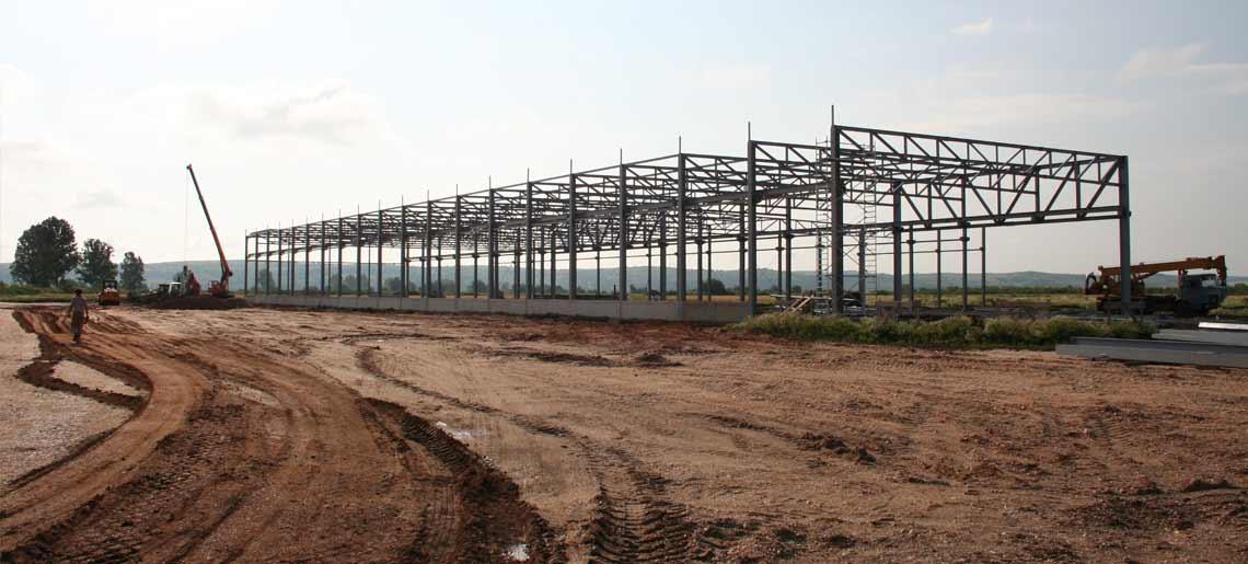 swenson-construction-commercial-construction-001