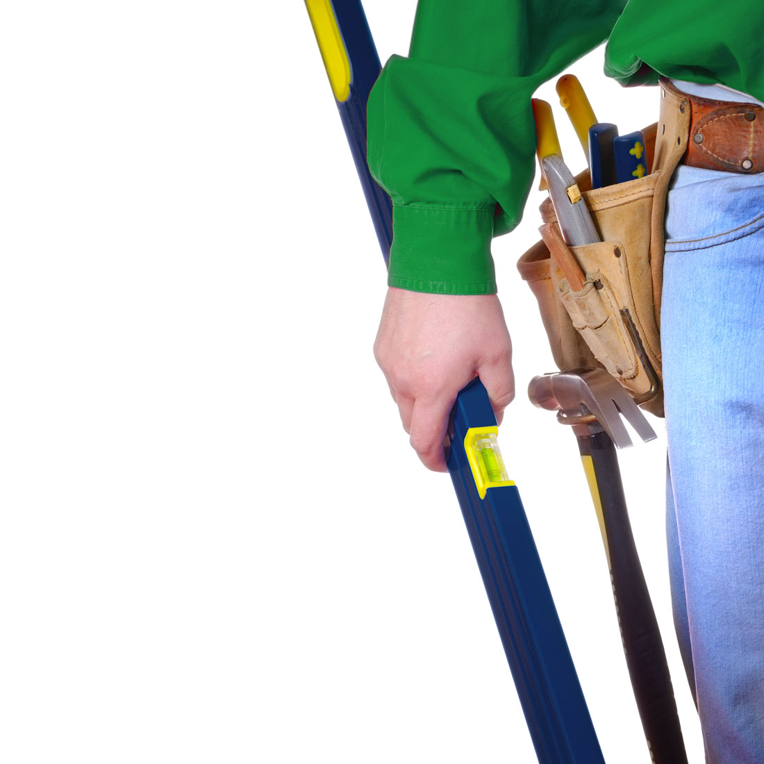 swenson-construction-company-tampa-carpenter-with-tool-belt-02F47056-002