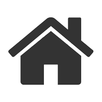 swenson-residential-001